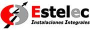 Estelec Instalaciones Integrales